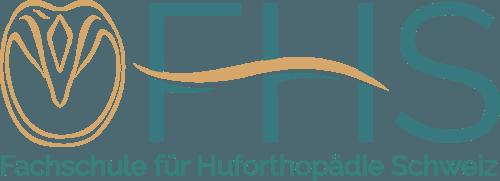 Fachschule für Huforthopädie